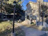 167 Meadow Lane #7 - Photo 25