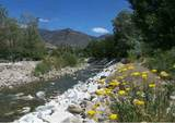 Highway 395 Mill River Ranch - Photo 1