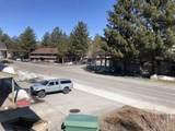 1903 Sierra Nevada #A3 Road - Photo 9