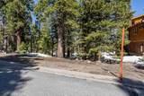 2022 Lodestar Drive Lot 10 - Photo 1