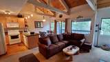 1629 Majestic Pines Dr #107 - Photo 1