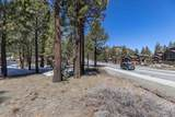 5781 Minaret Road - Photo 8
