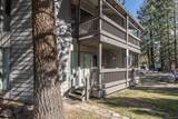 286 Old Mammoth Rd #60 - Photo 1