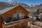 377 Sierra Springs Drive - Photo 1