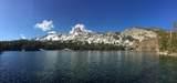 1500 Lake George Boat Access Cabin 6 - Photo 1