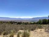 9 Mountain View Road - Photo 1