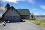 16 Sierra View Dr. - Photo 1
