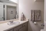 286 Old Mammoth Road #48 - Photo 19