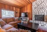 507 Monterey Pines Road - Photo 10