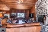 507 Monterey Pines Road - Photo 11