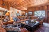 507 Monterey Pines Road - Photo 12