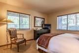 507 Monterey Pines Road - Photo 18