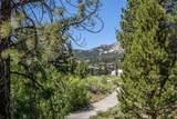 507 Monterey Pines Road - Photo 2