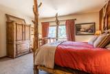 507 Monterey Pines Road - Photo 31