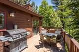 507 Monterey Pines Road - Photo 36