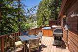507 Monterey Pines Road - Photo 37