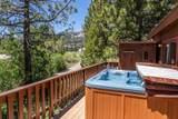 507 Monterey Pines Road - Photo 38