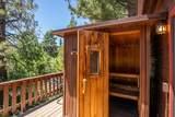 507 Monterey Pines Road - Photo 39