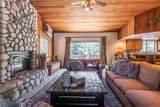 507 Monterey Pines Road - Photo 4