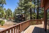 507 Monterey Pines Road - Photo 41
