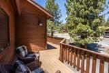507 Monterey Pines Road - Photo 43