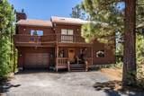 507 Monterey Pines Road - Photo 45