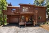 507 Monterey Pines Road - Photo 46