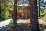 507 Monterey Pines Road - Photo 48