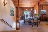 507 Monterey Pines Road - Photo 7