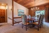 507 Monterey Pines Road - Photo 8