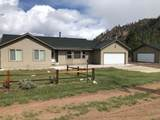 70 Sweetwater Trail - Photo 1