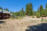11 White Pines Dr. - Photo 10