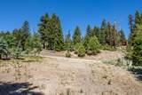 11 White Pines Dr. - Photo 11