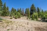 11 White Pines Dr. - Photo 12