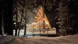 134 Alpine Circle - Photo 1