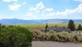 110 Rickey Peak Road - Photo 22