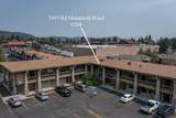 549 Old Mammoth Road - Photo 1