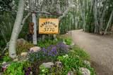 3770 Crowley Lake Drive - Photo 1