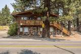 2058 Old Mammoth Road - Photo 1