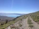 Copper Mountain - Photo 3