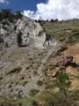 Copper Mountain - Photo 4
