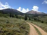 Copper Mountain - Photo 5