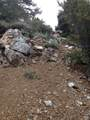 Copper Mountain - Photo 7