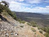 Copper Mountain - Photo 8