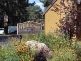 2 Arrowhead Drive #33 - Photo 1