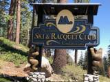 248 Mammoth Slopes Dr #H-77 - Photo 1