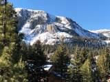 35 Ridge Way - Photo 1