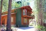 782 Palisades Drive - Photo 1