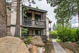 362 Old Mammoth Rd #56 - Photo 1