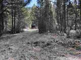Lot 6 Hwy 158 - Photo 5